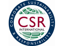 CSR-International-Logo-300x300